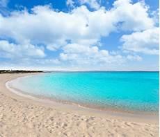 a formentera 7 playas paradis 237 acas en formentera