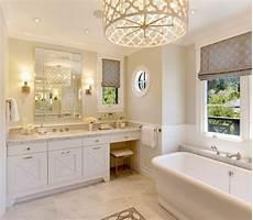 bathroom vanity lighting ideas 20 bathroom vanity lighting designs ideas design trends premium psd vector downloads