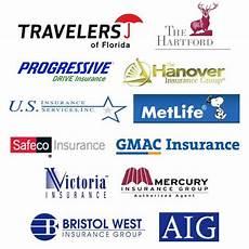 list of car insurance companies ny car insurance quotes 29 cheap car insurance