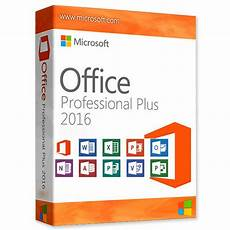 light downloads microsot office professional plus 2016