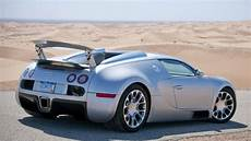 Bugatti Veyron Replacement by Bugatti Says No Veyron But A Replacement Is Planned