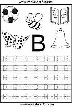 worksheets for preschool tracing letters 24672 free printable letter tracing worksheets for kindergarten 26 worksheets kindergarten