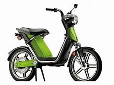 scooter electrique matra scooter 233 lectrique e mo matra 15ah