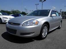 auto air conditioning service 2012 chevrolet impala parking system buy used 2012 chevrolet impala lt in 900 nc highway 66 s