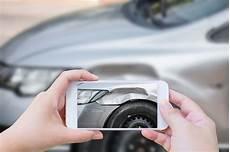 teilkaskoversicherung leistungen kosten mehr autowelt