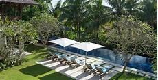 bali luxury villas lombok strait villa sabana canggu luxury villa rentals bali