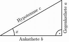 onlinebr 252 ckenkurs mathematik abschnitt 5 6 2 trigonometrie