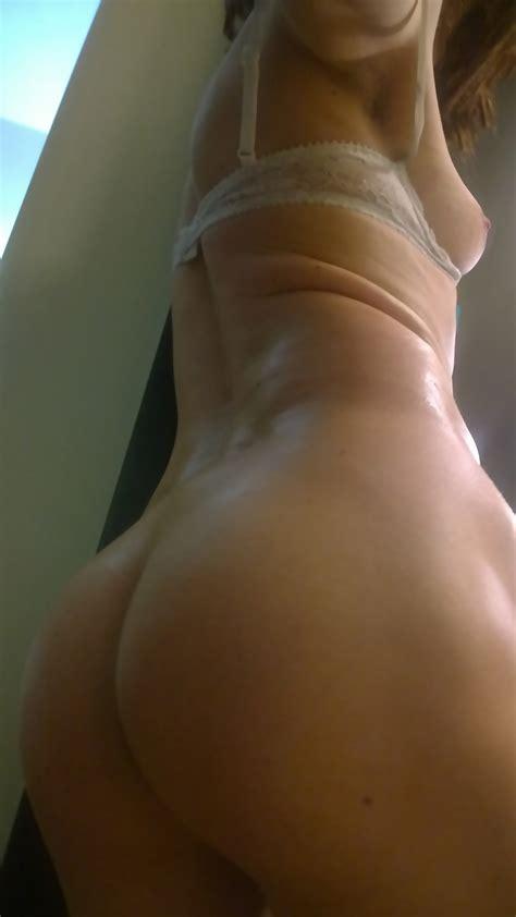Shakira Porn