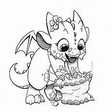 malvorlagen lego elves drachen aglhk