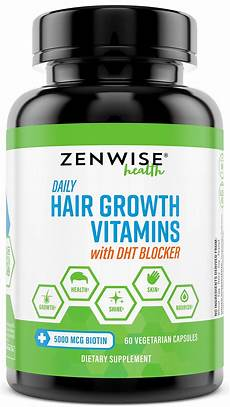 best vitamins hair growth products for women top 10 best biotin for hair growth facts in 2019 reviews