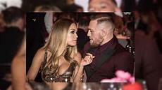 Ora And Conor Mcgregor Might Be A Thing After This