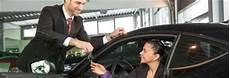 andienungsrecht so funktioniert s beim auto leasing