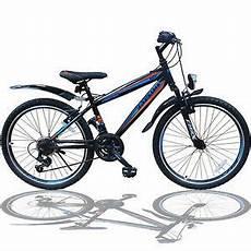 Fahrrad 26 Zoll Kaufen - 26 zoll fahrrad shimano 21gang 26 quot mountainbike