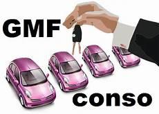 gmf pret auto gmf les cr 233 dits 224 la consommation auto moto travaux
