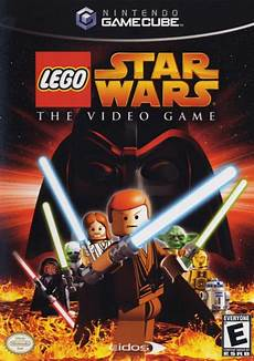 Lego Wars Malvorlagen Rom Lego Wars The Rom Free For