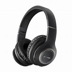 Banggood Wireless Bluetooth Earphone Lucky by Blitzwolf 174 Bw Hp0 Wireless Bluetooth Headphone Portable