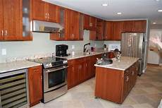 7 best american woodmark kitchen images pinterest kitchen islands kitchens and kitchen ideas