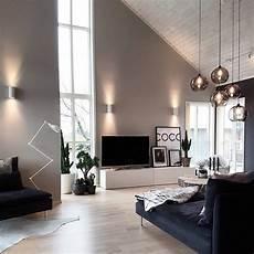 wandfarbe wandleuchten wohnung wohnzimmer wohnzimmer