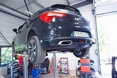 vidange pas cher vidange moteur voiture pas cher 224 confolens garage soulat