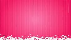pink wallpaper s day 2012 pink 4k hd desktop wallpaper for