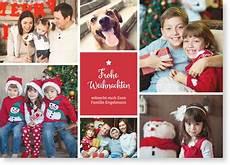 aktuelle weihnachtskarten gratis musterkarten und versand