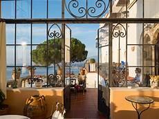 albergo bel soggiorno albergo bel soggiorno hotelroomsearch net