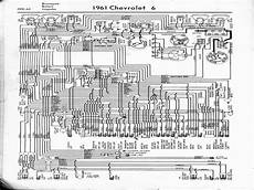 1960 chevy c10 wiring diagram 1960 chevrolet impala electrical wiring diagram wiring forums