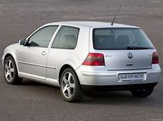 vw golf 4 gti volkswagen golf iv gti 1998 picture 9 of 28