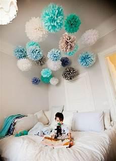 Deko Kinderzimmer Mädchen - ideen f 252 r kleine kinderzimmer und jugendzimmer