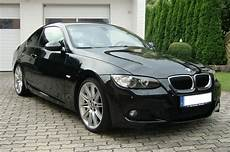 Bmw 320d Gt Gebraucht - bmw 320d all years and modifications with reviews msrp