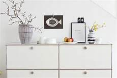 deko sideboard wohnzimmer usm sideboard shelf and storage in 2019 usm haller usm m 246 bel und usm haller sideboard