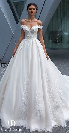 Disney Wedding Dresses 2019