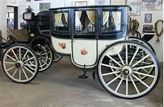 museo delle carrozze roma museo delle carrozze d epoca roma per bambini