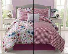 kids bedding natalie reversible from home goods galore