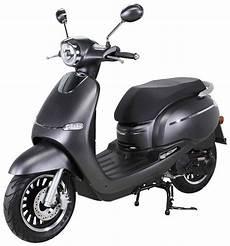 actionbikes motors motorroller 187 retro classic cruise f10