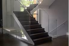 marche en verre marche en verre marche escalier verre righetti escalier
