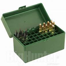 porta munizioni porta munizioni 50 30 06 e riconducibili