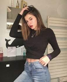 filles chaudes instagram lea elui photos in 2018