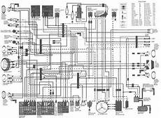 1984 kenworth dash wiring diagram comprandofacil co
