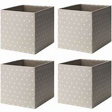 ikea boxen kallax ikea dr 214 na 4 set fach box expedit kallax regal