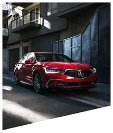 sterling acura of new used car dealership in