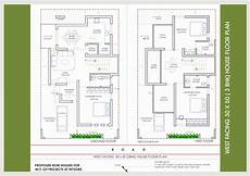 tamilnadu house plans beautiful modern house in tamilnadu kerala home design and