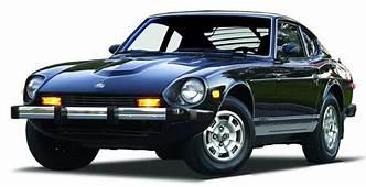 75 Best Datsun 280Z Images On Pinterest