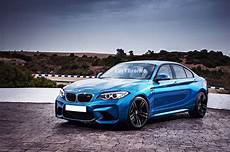 how insanely good would the new bmw m2 as a hatchback saloon and drop top