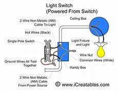 39 stair light switch wiring diagram electrical wiring existing 3 way switch in basement