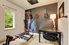 fitness zu hause geräte ᐅ fit ohne fitnessstudio sportger 228 te f 252 r zu hause boom