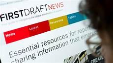 umgang mit news helfen sch 228 rfere gesetze