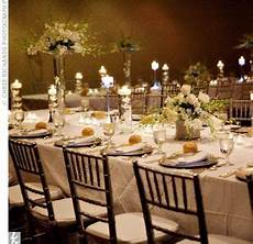 17 best images about rectangular wedding tables