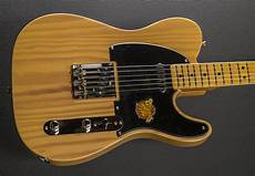 squier classic vibe 50 s telecaster butterscotch dave s guitar shop