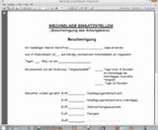 gesetzlich vorgeschriebene belege steuererklärung formulare checklisten und vordrucke vom steuerberater